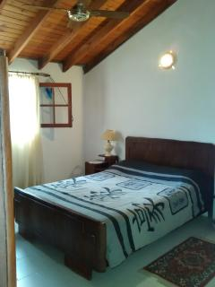 Nice Villa with Internet Access and Satellite Or Cable TV - Mina Clavero vacation rentals