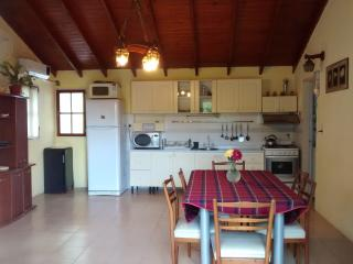 Nice Villa with Internet Access and A/C - Mina Clavero vacation rentals