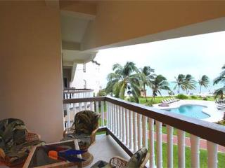 5 Star Luxury Condo at Grand Caribe! - San Pedro vacation rentals