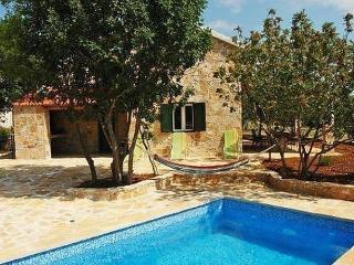 Brač/Gornji Humac - Gornji Humac vacation rentals