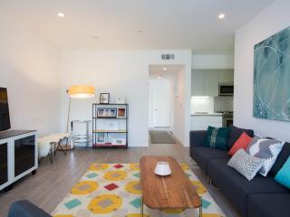 Luxury 2bed Apartment #401 - Santa Monica vacation rentals