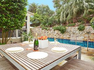 Stylish Coogee Charm - Coogee vacation rentals