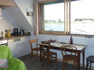 la cabane de Sylvie - Carnac vacation rentals