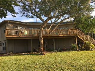 Beautiful 4 bedroom House in Fort Myers - Fort Myers vacation rentals