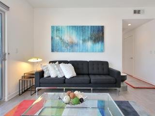 Luxury 2bd #403 - Santa Monica vacation rentals