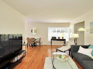 Westbourne Hollywood 1bd - West Hollywood vacation rentals