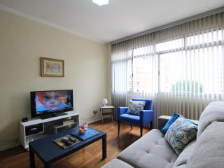 ★Fausto SP 94★ - Sao Paulo vacation rentals