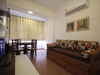 GoHouse ★Belfort 1102★ - Rio de Janeiro vacation rentals