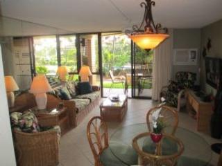 Nice House with Hot Tub and Grill - Wailea-Makena vacation rentals
