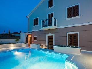 Ugljan/Preko - Preko vacation rentals