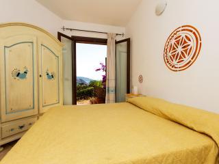 Two bedroom villa Baia del sole - Costa Paradiso vacation rentals
