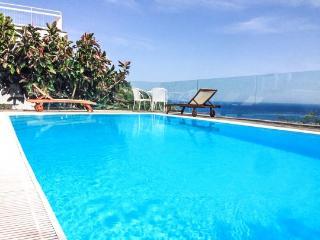 VILLA STELLA B - SORRENTO PENINSULA - Nerano - Nerano vacation rentals