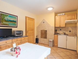 Pohorje Apartment 1 (4 persons) - Zrece vacation rentals