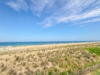 2CB Brandywine Garden - Bethany Beach vacation rentals