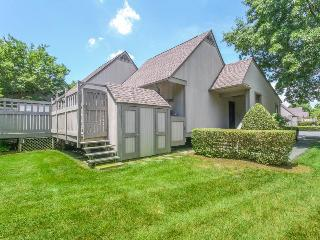 5603 Private Place Centre - Bethany Beach vacation rentals