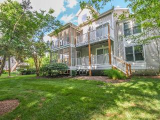 56114 Cypress Lake Circle - Bethany Beach vacation rentals