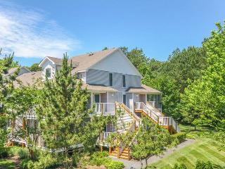 56096 Whispering Pines Court - Bethany Beach vacation rentals