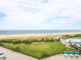 610 Dover House - Bethany Beach vacation rentals