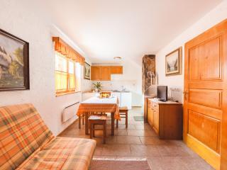 Pohorje Apartment 2 (6 persons) - Zrece vacation rentals