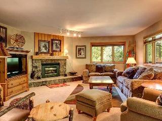Newly Remodeled 2bed/2bath Condo - Breckenridge vacation rentals
