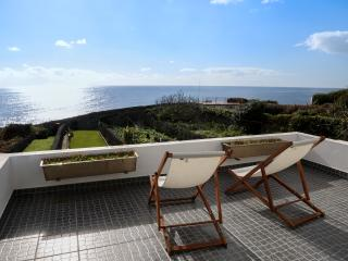 House of the Atlantic - holiday village. - Ponta Delgada vacation rentals