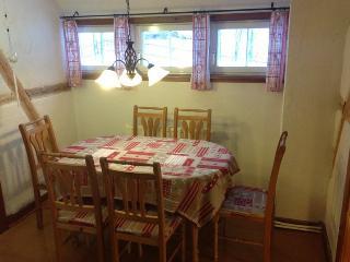 Vacation Apartment in Forbach (Baden) (# 6107) ~ RA62658 - Forbach vacation rentals
