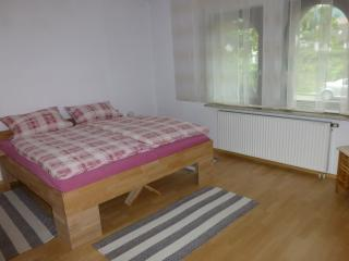Vacation Apartment in Fessenbach (# 6103) ~ RA62654 - Offenburg vacation rentals