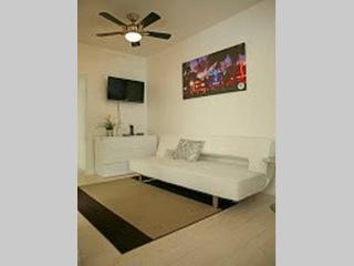 1 bedroom Apartment with Long Term Rentals Allowed (over 1 Month) in Miami Beach - Miami Beach vacation rentals