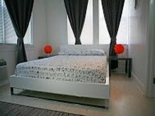 Nice 1 bedroom Miami Beach Apartment with Corporate Bookings Allowed - Miami Beach vacation rentals