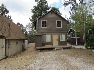 Big Bear getaway - City of Big Bear Lake vacation rentals