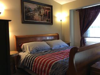 3 bedroom Townhouse with Internet Access in Colorado Springs - Colorado Springs vacation rentals