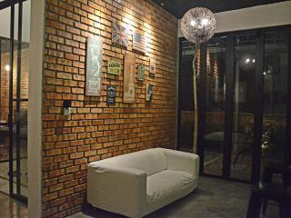 D'Story Brickhouse @ Vista - Ayer Keroh vacation rentals