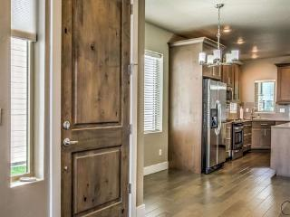 Brand New Modern House 3bedroom 3bathrooms - Garden City vacation rentals