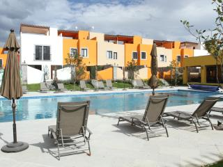 Nice House with Television and Shared Outdoor Pool - San Miguel de Allende vacation rentals