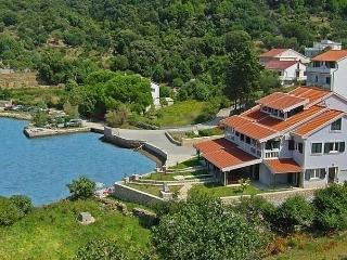 Mare 1 - Suha Punta vacation rentals