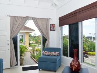Cool Shade Villa near Ocho Rios - Ocho Rios vacation rentals