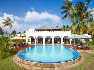 Bahari House - Watamu vacation rentals