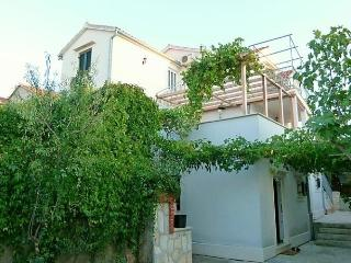 Brač/Supetar - Sumpetar vacation rentals