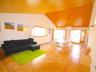 3 bedroom Apartment with Deck in Tremp - Tremp vacation rentals