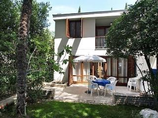 Mira - Sv. Filip i Jakov vacation rentals