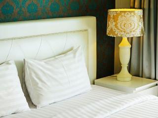 The Heaven Peaceful - Hua Hin vacation rentals