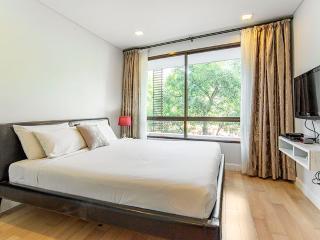 Shinning Moon - Hua Hin vacation rentals