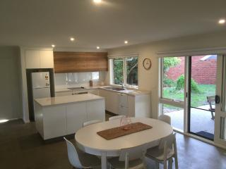 BARWON ABODE - Beachside Getaway - Barwon Heads vacation rentals
