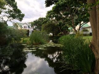 Nice 2 bedroom Villa in Plettenberg Bay - Plettenberg Bay vacation rentals