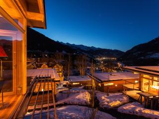 Alpenlofts Gastein - Bad Gastein vacation rentals