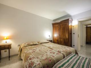 GARDEN APARTMENT - Lido di Venezia vacation rentals