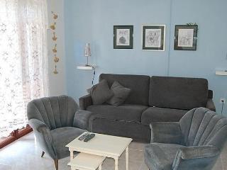 Brusic Miljenka - Njivice vacation rentals