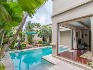 Villa 11004, Bangtao - Bang Tao vacation rentals