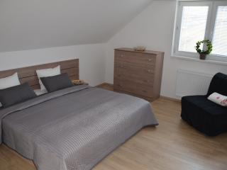 Apartmány Teplička - Poprad vacation rentals
