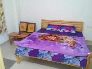 18 bedroom Resort with Parking in Pushkar - Pushkar vacation rentals